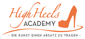 HighHeels Academy